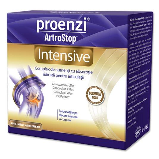 Proenzi® ArtroStop® Intensive